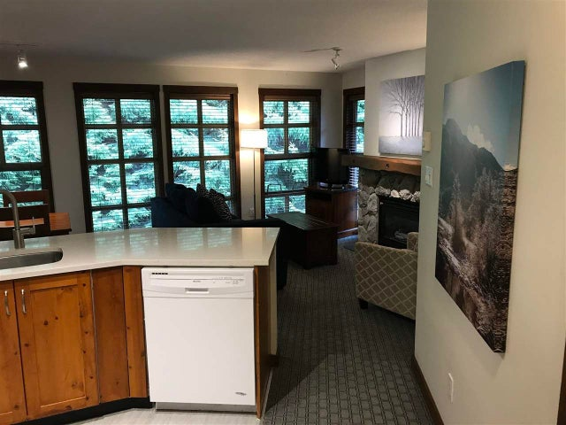 621 4899 PAINTED CLIFF ROAD - Benchlands Apartment/Condo for sale, 2 Bedrooms (R2579084) #35