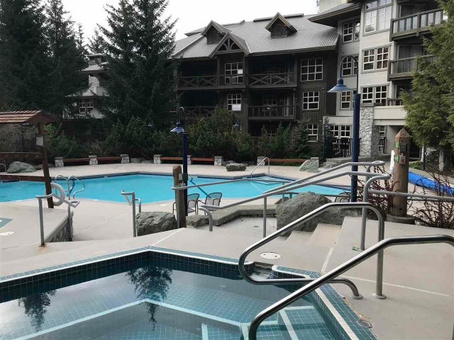 621 4899 PAINTED CLIFF ROAD - Benchlands Apartment/Condo for sale, 2 Bedrooms (R2579084) #4