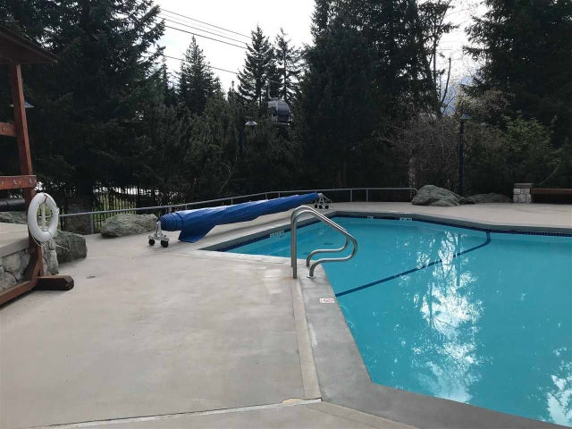 621 4899 PAINTED CLIFF ROAD - Benchlands Apartment/Condo for sale, 2 Bedrooms (R2579084) #5
