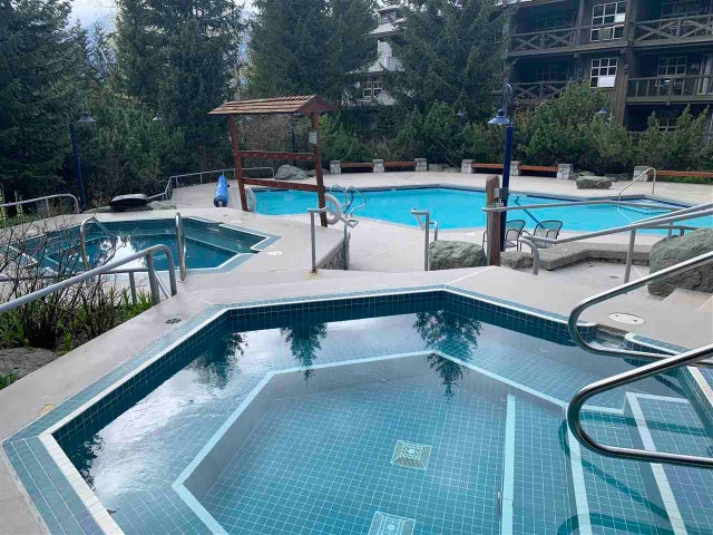 621 4899 PAINTED CLIFF ROAD - Benchlands Apartment/Condo for sale, 2 Bedrooms (R2579084) #6