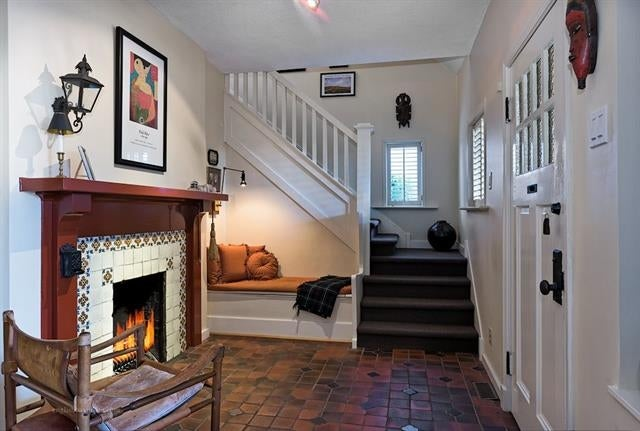 526 E 19TH STREET - Boulevard House/Single Family for sale, 4 Bedrooms (R2052701) #2