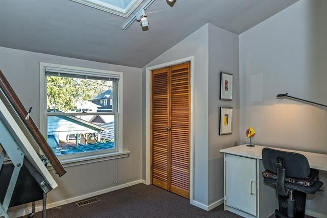 526 E 19TH STREET - Boulevard House/Single Family for sale, 4 Bedrooms (R2052701) #9