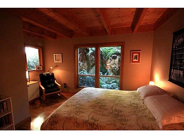 1626 TAKI-TE-SI ROAD - Gambier Island COMM for sale, 2 Bedrooms (V1114856) #11