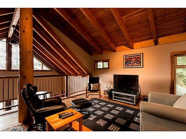 1626 TAKI-TE-SI ROAD - Gambier Island COMM for sale, 2 Bedrooms (V1114856) #13