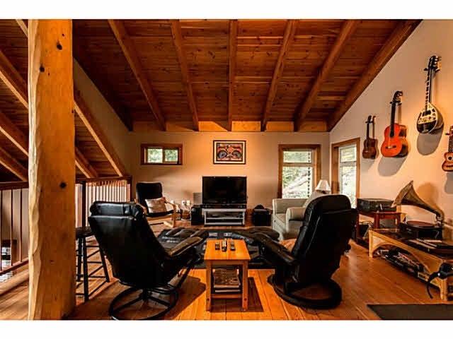 1626 TAKI-TE-SI ROAD - Gambier Island COMM for sale, 2 Bedrooms (V1114856) #14
