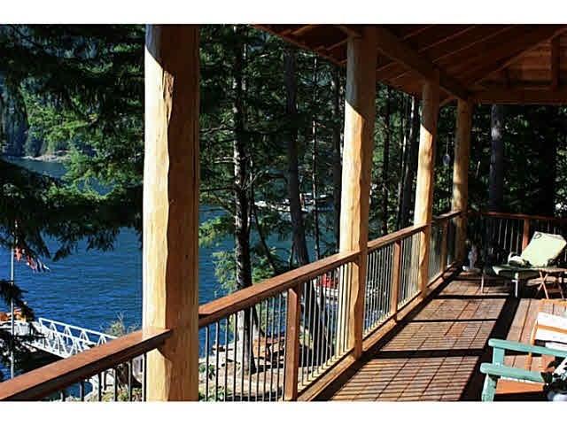 1626 TAKI-TE-SI ROAD - Gambier Island COMM for sale, 2 Bedrooms (V1114856) #15