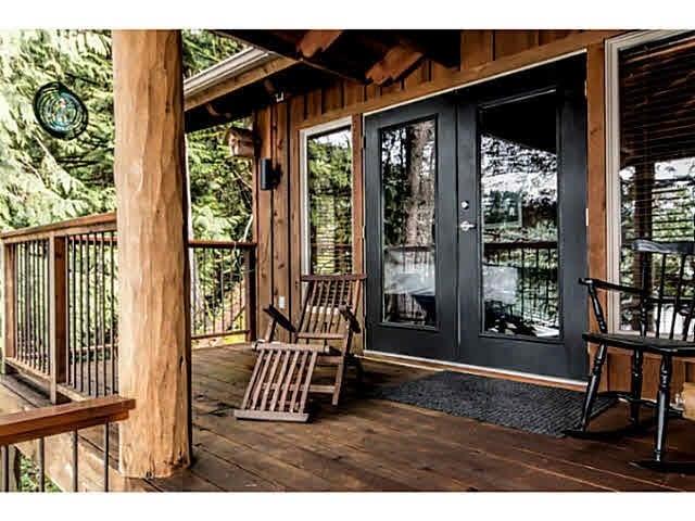 1626 TAKI-TE-SI ROAD - Gambier Island COMM for sale, 2 Bedrooms (V1114856) #16