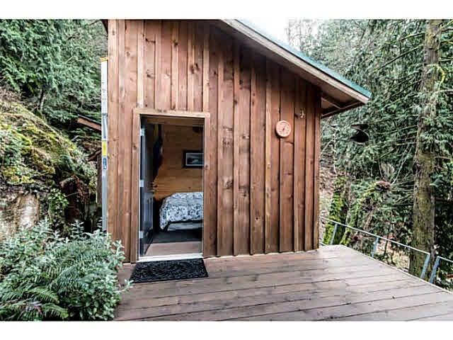1626 TAKI-TE-SI ROAD - Gambier Island COMM for sale, 2 Bedrooms (V1114856) #18