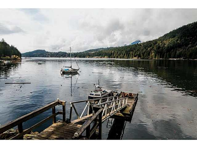1626 TAKI-TE-SI ROAD - Gambier Island COMM for sale, 2 Bedrooms (V1114856) #19