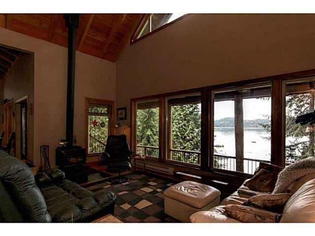 1626 TAKI-TE-SI ROAD - Gambier Island COMM for sale, 2 Bedrooms (V1114856) #8