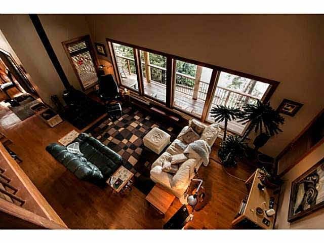 1626 TAKI-TE-SI ROAD - Gambier Island COMM for sale, 2 Bedrooms (V1114856) #9