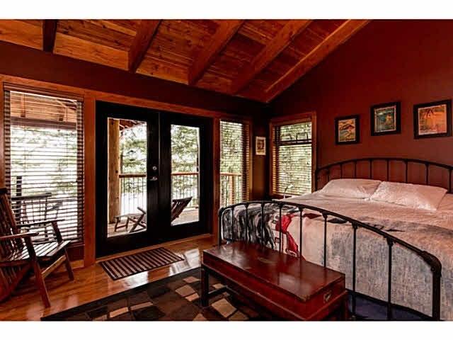 1626 TAKI-TE-SI ROAD - Gambier Island COMM for sale, 2 Bedrooms (V1114856) #10