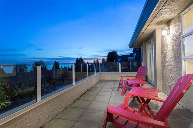 2277 KINGS AVENUE - Dundarave House/Single Family for sale, 4 Bedrooms (R2065922) #15