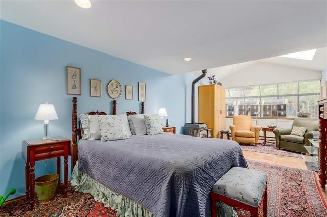 930 SHERWOOD LANE - Ambleside House/Single Family for sale, 4 Bedrooms (R2098522) #11