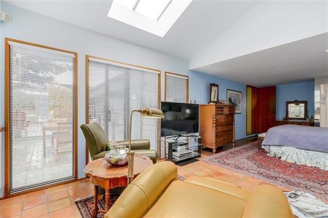 930 SHERWOOD LANE - Ambleside House/Single Family for sale, 4 Bedrooms (R2098522) #12