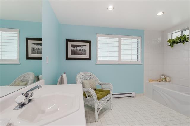 930 SHERWOOD LANE - Ambleside House/Single Family for sale, 4 Bedrooms (R2098522) #13