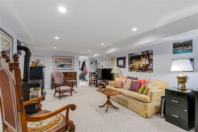 930 SHERWOOD LANE - Ambleside House/Single Family for sale, 4 Bedrooms (R2098522) #14