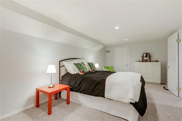 930 SHERWOOD LANE - Ambleside House/Single Family for sale, 4 Bedrooms (R2098522) #15