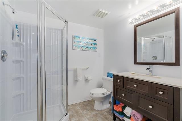 930 SHERWOOD LANE - Ambleside House/Single Family for sale, 4 Bedrooms (R2098522) #16