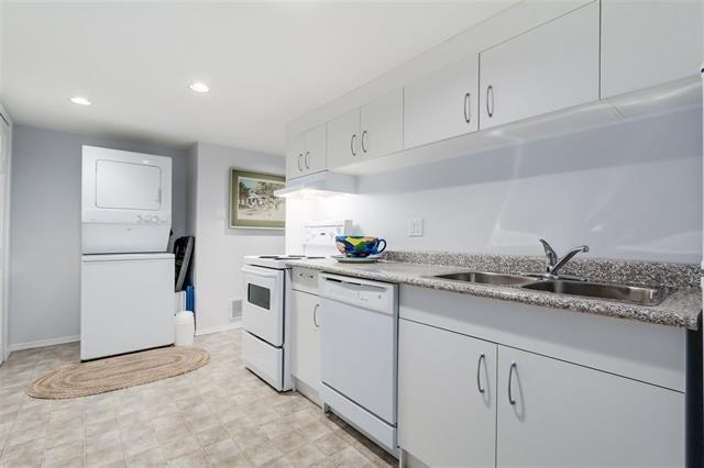 930 SHERWOOD LANE - Ambleside House/Single Family for sale, 4 Bedrooms (R2098522) #17