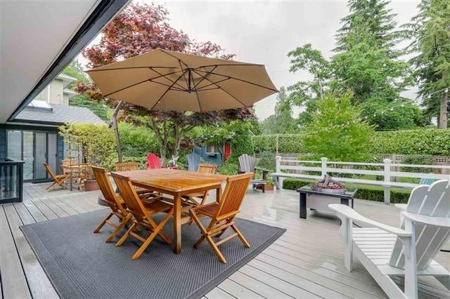 930 SHERWOOD LANE - Ambleside House/Single Family for sale, 4 Bedrooms (R2098522) #18