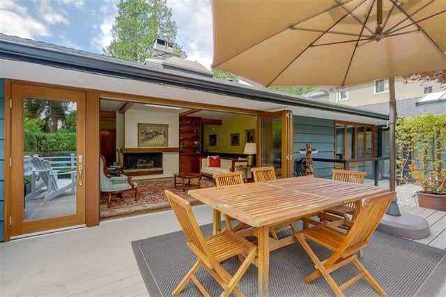 930 SHERWOOD LANE - Ambleside House/Single Family for sale, 4 Bedrooms (R2098522) #19