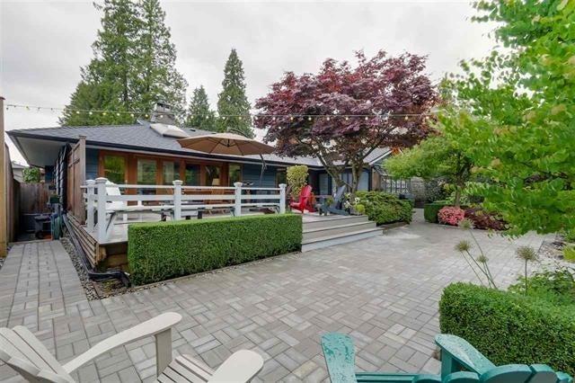 930 SHERWOOD LANE - Ambleside House/Single Family for sale, 4 Bedrooms (R2098522) #20