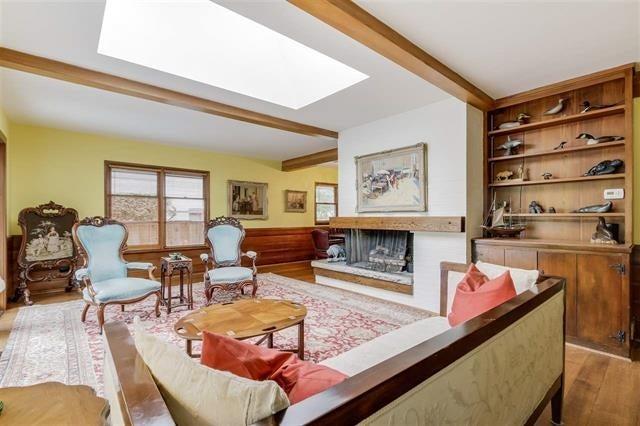 930 SHERWOOD LANE - Ambleside House/Single Family for sale, 4 Bedrooms (R2098522) #3