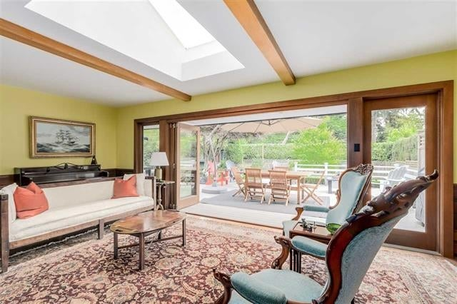 930 SHERWOOD LANE - Ambleside House/Single Family for sale, 4 Bedrooms (R2098522) #4