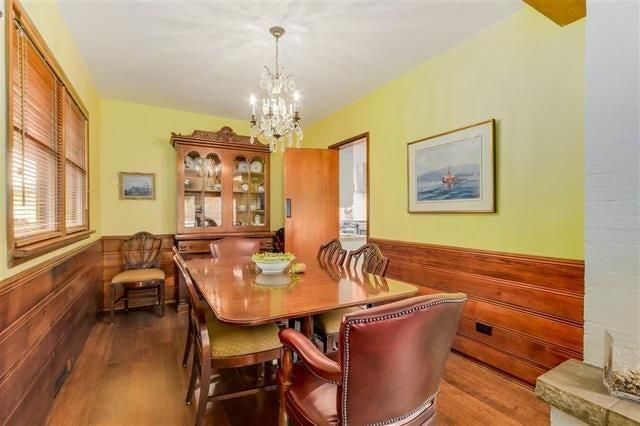 930 SHERWOOD LANE - Ambleside House/Single Family for sale, 4 Bedrooms (R2098522) #6