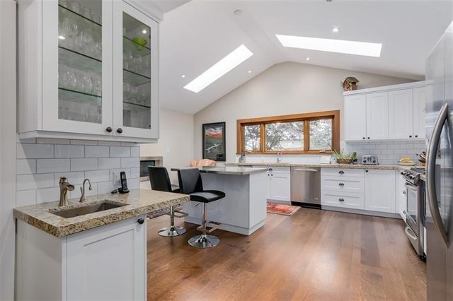 930 SHERWOOD LANE - Ambleside House/Single Family for sale, 4 Bedrooms (R2098522) #7