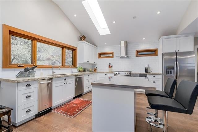 930 SHERWOOD LANE - Ambleside House/Single Family for sale, 4 Bedrooms (R2098522) #8