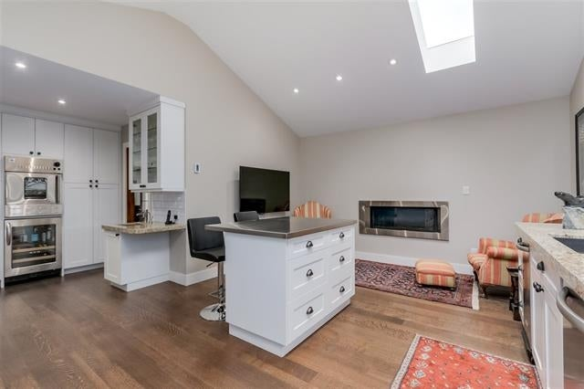 930 SHERWOOD LANE - Ambleside House/Single Family for sale, 4 Bedrooms (R2098522) #9