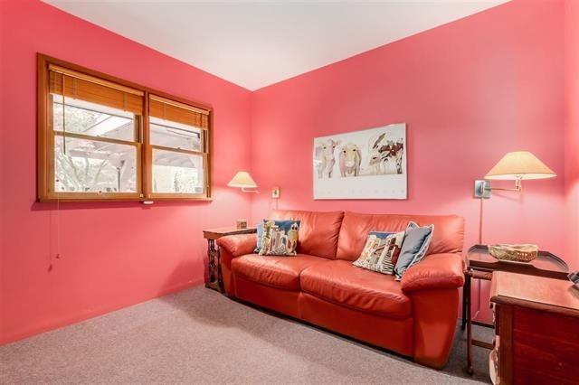 930 SHERWOOD LANE - Ambleside House/Single Family for sale, 4 Bedrooms (R2098522) #10