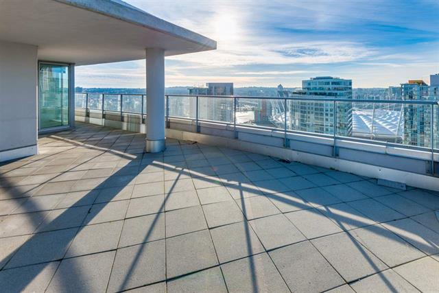 3703 689 Abbott Street - Downtown VW Apartment/Condo for sale, 3 Bedrooms (R2228490) #8