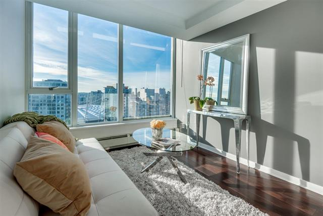 3703 689 Abbott Street - Downtown VW Apartment/Condo for sale, 3 Bedrooms (R2228490) #4