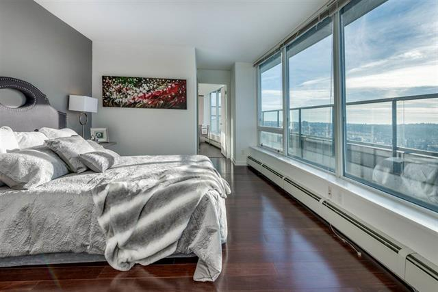 3703 689 Abbott Street - Downtown VW Apartment/Condo for sale, 3 Bedrooms (R2228490) #6