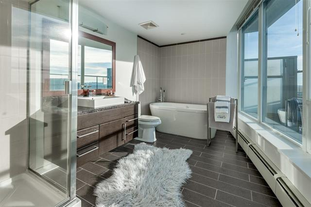 3703 689 Abbott Street - Downtown VW Apartment/Condo for sale, 3 Bedrooms (R2228490) #5