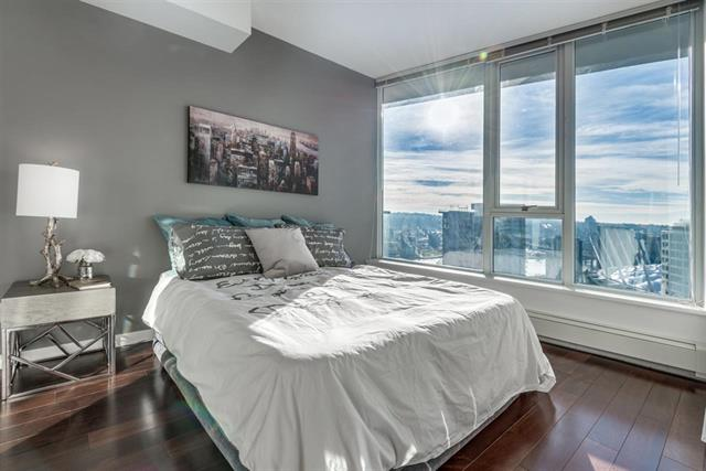 3703 689 Abbott Street - Downtown VW Apartment/Condo for sale, 3 Bedrooms (R2228490) #7