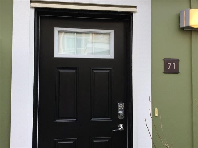 71 728 W 14TH STREET - VNVHM Townhouse for sale, 2 Bedrooms (R2037095) #2