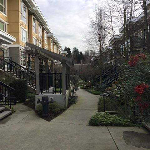 71 728 W 14TH STREET - VNVHM Townhouse for sale, 2 Bedrooms (R2037095) #14