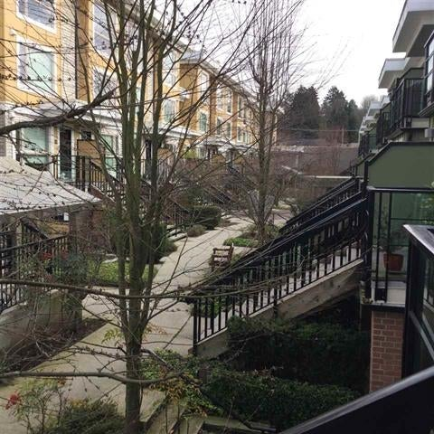 71 728 W 14TH STREET - VNVHM Townhouse for sale, 2 Bedrooms (R2037095) #15