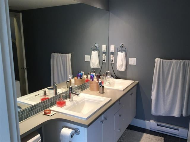 71 728 W 14TH STREET - VNVHM Townhouse for sale, 2 Bedrooms (R2037095) #7