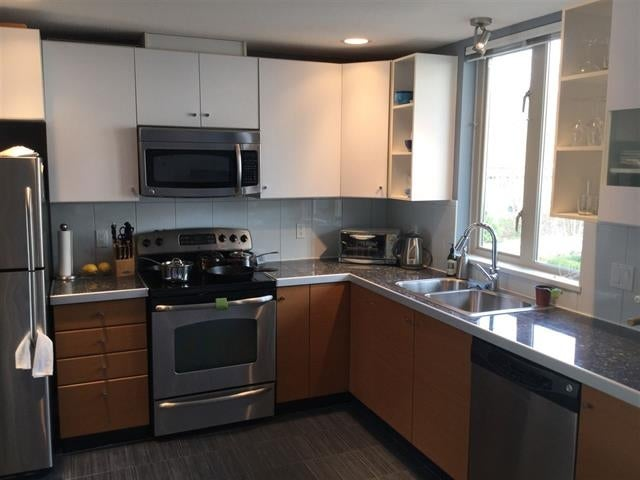 71 728 W 14TH STREET - VNVHM Townhouse for sale, 2 Bedrooms (R2037095) #10