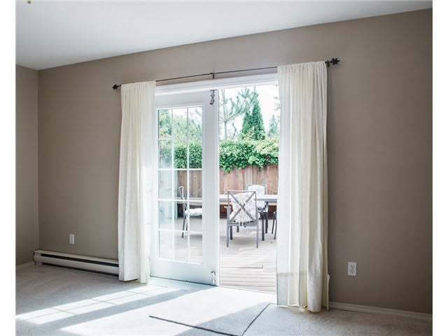 6417 LLOYD AVENUE - Sechelt District House/Single Family for sale, 3 Bedrooms (V1143066) #15