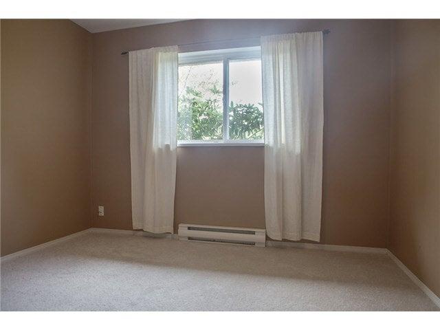 6417 LLOYD AVENUE - Sechelt District House/Single Family for sale, 3 Bedrooms (V1143066) #18