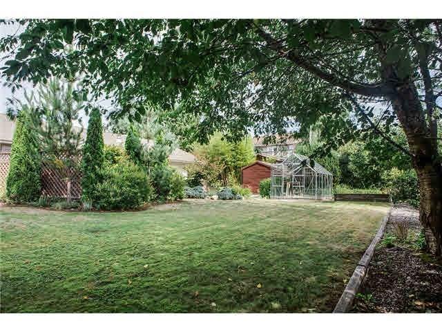 6417 LLOYD AVENUE - Sechelt District House/Single Family for sale, 3 Bedrooms (V1143066) #3