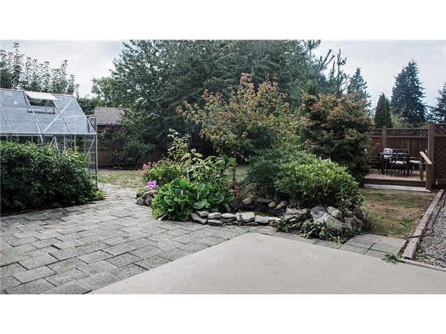 6417 LLOYD AVENUE - Sechelt District House/Single Family for sale, 3 Bedrooms (V1143066) #4