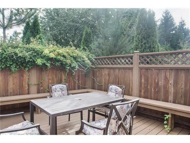6417 LLOYD AVENUE - Sechelt District House/Single Family for sale, 3 Bedrooms (V1143066) #6