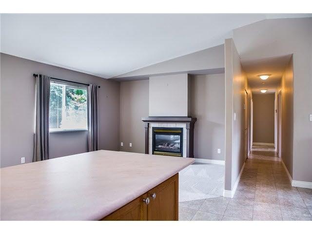 101 1745 ESQUIMALT AVENUE - Ambleside Apartment/Condo for sale, 1 Bedroom (V1137044) #11